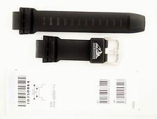 CASIO WATCH BAND:  10350864  BAND FOR PAW-5000