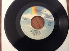Four Tops-Ain't No Woman-The Good Lord Knows Unplayed 45rpm