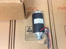 24V 4000RPM 4A #33 Magnetic Gear Box Motor