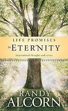 Life Promises for Eternity, Alcorn, Randy, Good Book
