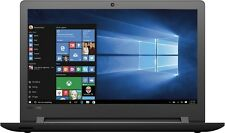 "NEW! LENOVO IDEAPAD 12GB IntelCore i7-6500U 15.6"" LED 1TB DVD Windows 10 Laptop."