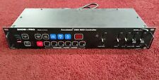 Show Pro Accubeam DMX MIDI Lighting Controller Model ACB-1