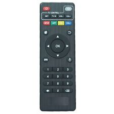 New Wireless Replacement Remote Control For MXQ Android Smart TV Box KODI IPTV