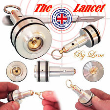 Daystate / BAM / XS - 'Lancet' MK7 Airgun Air Rifle Regulator Kit.