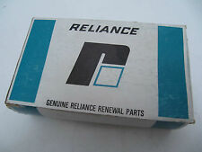(NEW) Reliance Electric S-3 Gate Driver Card - Printed Circuit Board 0-55306