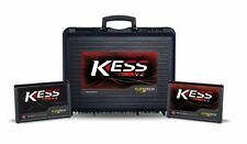Genuine Alientech KESS v2 Remapping Remap Flash Tool 1 Year Subscription