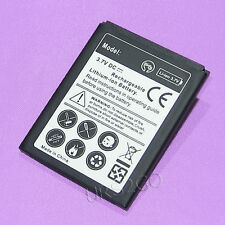New High Quality 2520mAh 3.7V Battery For Virgin Mobile ZTE Awe N800 Smart Phone