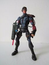 Marvel legends X Men Classic Stealth Cyclops 6 inch action figure