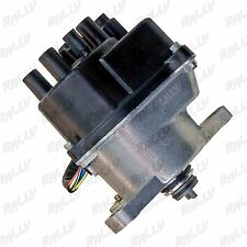 1262 IGNITION DISTRIBUTOR TD22U HONDA CIVIC 1ST GENERATION ENGINE JDM B16A1