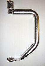 Ducati Multistrada Engine Head Stud bolt remove/torque Tool