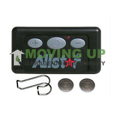 Allstar Classic 110995 Remote Transmitter Quik-Code 190-110995
