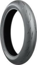 Bridgestone Battlax RS10 Front Tire 120/70ZR-17 003861 120/70-17 30-0055 Front