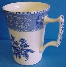SPODE Blue Room Camilla caffè o tazza bevanda