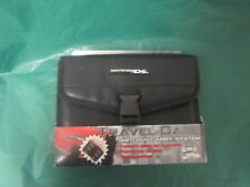 Official Nintendo DS Travel Case (DS)