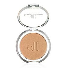e.l.f. Essential Sunkissed Glow Bronzer - Sunkissed