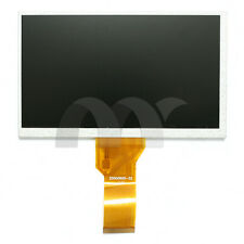 7 Inch LED LCD Screen AT070TN94 50Pin TTL 800x480 WVGA CHIMEI INNOLUX WLED