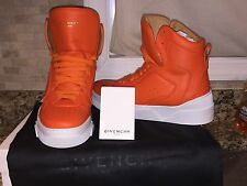 Givenchy Men's Tyson II High Top Sneaker
