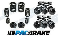 Pacbrake 60# Valve Spring & P7100 Governor Spring Kit For 1994-1998 5.9L Cummins