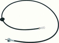 """68-76 Dart Satellite Challenger Speedo Cable New OE Style 62"""" Long #1469"""