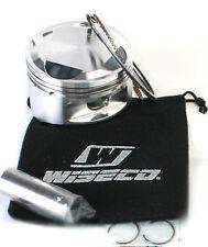 Wiseco Honda TRX400EX TRX400X TRX400 TRX 400 400EX EX 11:1  Piston 87mm 99-13