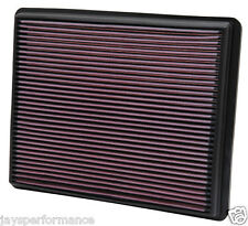 33-2129 K&N SPORTS AIR FILTER TO FIT TAHOE 4.8/5.3/6.0i