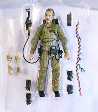 SLIMED PETER VENKMAN • C9 • 100% COMPLETE • DIAMOND SELECT GHOSTBUSTERS