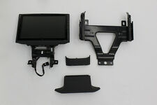 Org Audi A8 4H LCD Bildschirm Rear-Seat-Entertainment 4H0919607 Monitor Display