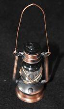 Lantern die cast pencil sharpener