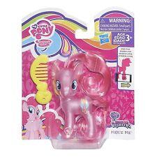 Hasbro-Mi Pequeño Pony-explorar ecuestres-Pinkie Pie-Nuevo + Sellado