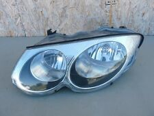 99 00 01 02 03 04 CHRYSLER 300M HEADLIGHT OEM