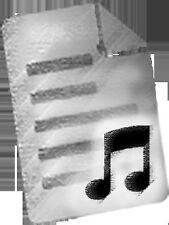 Clarinet Concerto No.1 C min Op.26; Spohr, Louis, Default setting - EP2098A