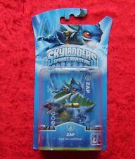 Zap Skylanders Spyros Adventure, Skylander Figur, Wasser Element, OVP-Neu