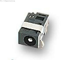 LUMBERG - 1613 05 - SOCKET, LOW VOLTAGE, 1.65MM