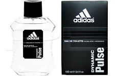 Adidas Dynamic Pulse Cologne for men