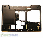 New Genuine Lenovo Y570 Series Bottom Case Base Cover AP0HB0008201A