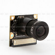 Infrared Night Vision Surveillance Camera Board IR 5MP For Raspberry Pi Mode A/B
