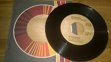 "7"" Pop Joe And Bing - Barnstormer (2 Song) RCA REC / US - disc only -"