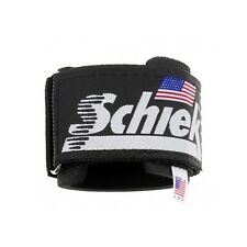 Schiek Sports Wrist Supports Model 1100-WS Secure Fit Extreme Comfort