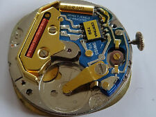 ETA 940.111 Uhrwerk als Teilespender  watchmovement for parts