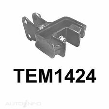 Engine Mount to suit NISSAN SKYLINE RB30E  6 Cyl EFI R31 86-90  (Right Auto)