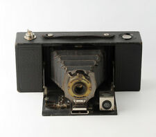 Kodak No. 2A Folding Pocket Brownie Camera VGC