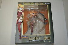 Dungeon Travelers KARIN SNIPER Ver 1/8 Scale Pre-painted NEW To Heart 2