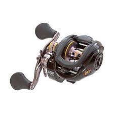 Lews Fishing Tournament MB - Baitcast Reel Outdoor Tackle Gear TS1SHMB