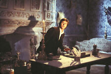 IAN OGILVY UNSIGNED PHOTO - 5886 - FROM BEYOND THE GRAVE