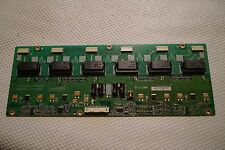 """INVERTER BOARD  FOR 26"""" PHILIPS 26PFL3403D/10 LCD TV AUO"""