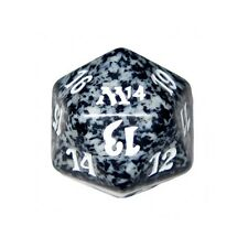 M14 2014 mtg Spindown Counter BLACK DICE
