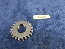 South Bend 9A/10K Quick Change Gear Box 22T Cone Gear MPN: PT615K22NK1  (#2556+)