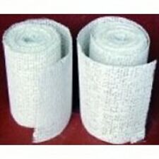 Modrock Plaster of Paris Craft Bandage 15cm x 2.75m x 3 rolls