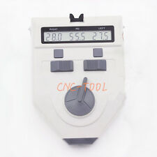 LY-9AT Digital Pupillometer Pupillary Distance Meter PD Centrometer Optometry