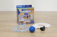 ROBOMOP BASIC